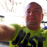 Aleksandr, 41  , Gdansk