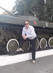 Turkatov Andrey, 40  , Suzëmka