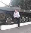 Туркатов Андрей