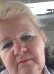 Elena, 56, Oktyabrsky