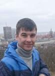 Ivan, 18 лет, Gdańsk