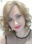 Yuliya, 30  , Kazanskoye