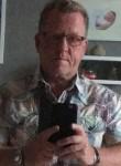 Klaus, 60  , Jessen