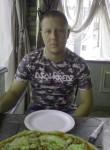 Aleksey, 36  , Karachev