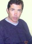 Sergei, 58, Minsk