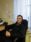 Andrey, 33, Shchelkovo