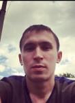 Aleksandr , 27, Ulyanovsk