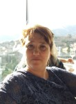 джули, 46  , Simferopol
