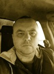 Anton, 32  , Astrakhan