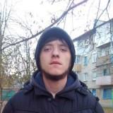 олег, 30  , Kupjansk
