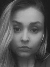 Yayaya, 28, Russia, Moscow