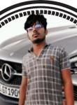 মিষ্টি, 18  , Narail