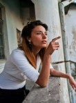 Lyna, 26, Lviv