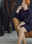 Olga, 38, Bryansk