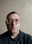 Mikle Gorovoy, 36  , Mariupol