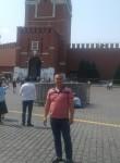 Feruz, 31  , Moscow