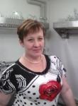 Elena, 46  , Rostov-na-Donu