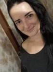 Daryna, 33, Marburg an der Lahn