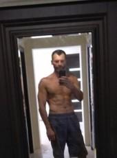 Aleksandr, 37, Russia, Tyumen