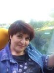 Liliya, 44, Chelyabinsk