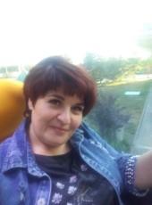 Liliya, 43, Russia, Chelyabinsk