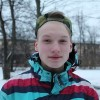 Ilya, 18 - Just Me Photography 1