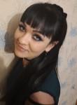 svetlana, 37, Velikiy Novgorod