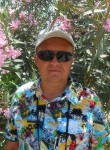 Александр Бакулин, 51 год, Самара