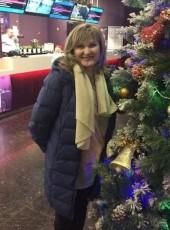 Natalya, 54, United States of America, Washington D.C.