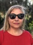 Lyudmila, 55, Moscow