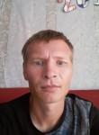 Stepan, 33  , Yurgamysh