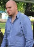 LKNSFOS, 33, Orekhovo-Zuyevo