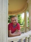 Aleksey, 31  , Izluchinsk