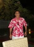 Jorge , 52  , Cabedelo