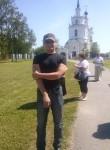 Andrey, 35, Penza