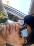 إبراهيم محمد, 45, Al Jizah