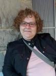Mcarmen, 53  , Sabadell