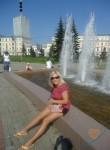 Tatyana, 36, Arkhangelsk