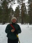 Aleksandr, 49  , Zelenogorsk (Krasnoyarsk)