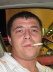 Макс, 37  , Trencin