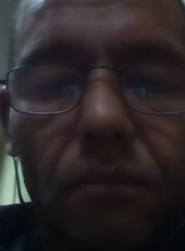 efremovoleg, 45, Russia, Pryamitsyno