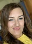 Masha, 32  , Kasese