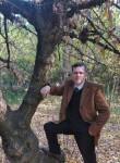 Yuriy, 52  , Kryvyi Rih