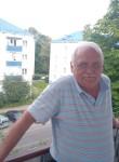 Sasha, 60  , Minsk