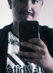 Yaroslav, 22  , Kiev