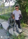 Dzhasur, 18  , Yakutsk