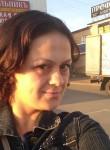 Evgeniya, 33  , Chekhov