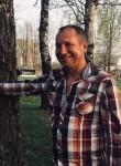 sergey, 36  , Sevsk