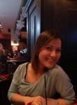 Yuliya, 36, Rostov-na-Donu