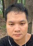 夜撩人, 32, Guilin